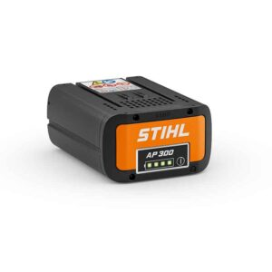 Stihl AP 300 Battery