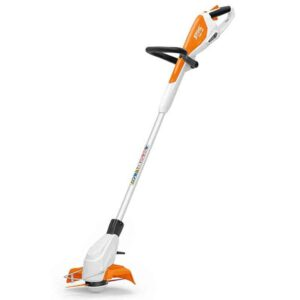 Stihl FSA 45 Cordless Grass Trimmer