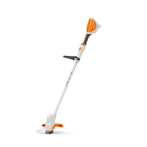 Stihl FSA 57 Cordless Grass Trimmer (Shell only)