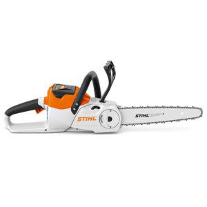 Stihl MSA 140 Cordless Chainsaw & Battery Set
