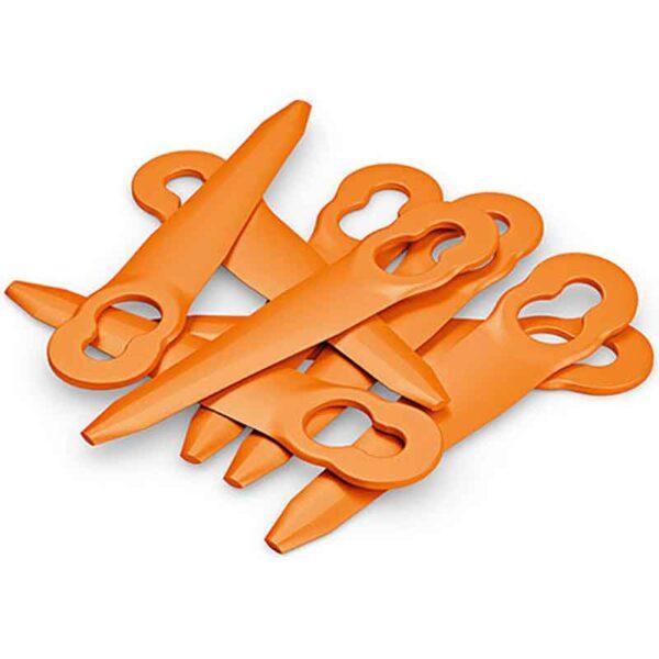 Stihl PolyCut Replacement Blades
