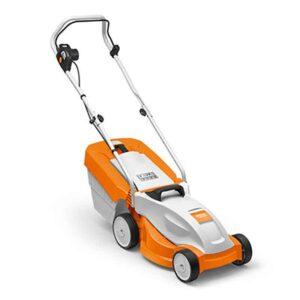 Stihl RMA 235 Cordless Lawn Mower (Shell only)