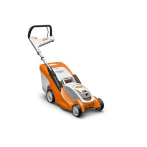 Stihl RMA 339 C Cordless Lawn Mower (Shell only)