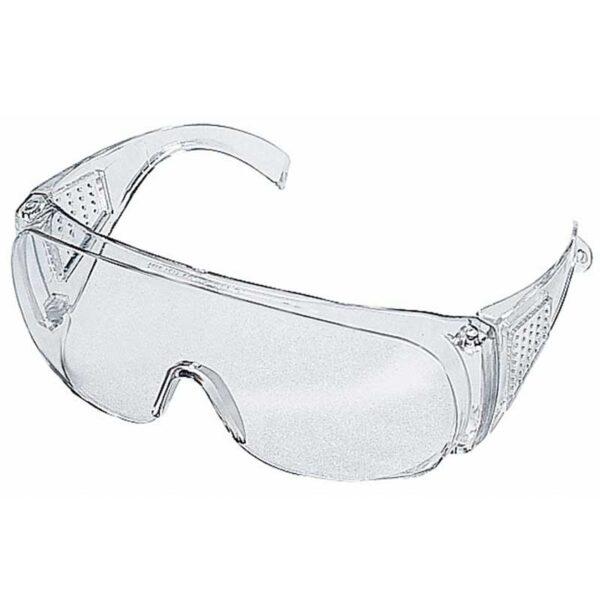 Stihl Standard Safety Glasses