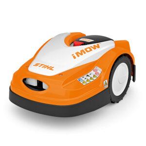 Stihl iMow RMI 422 PC Robotic Lawn Mower