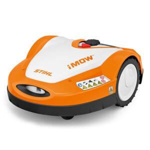 Stihl iMow RMI 632 PC Robotic Lawn Mower