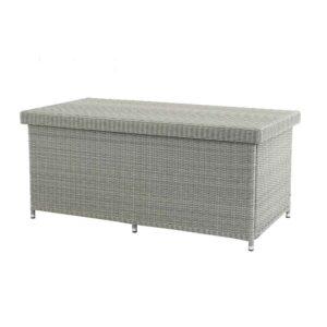 The Bramblecrest Monterey Standard Cushion Storage Box