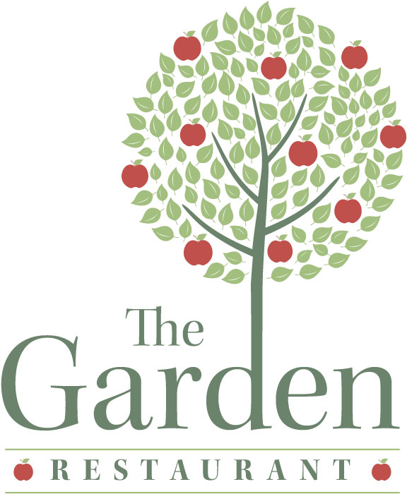 The-Garden-Restaurant-Logo-MED