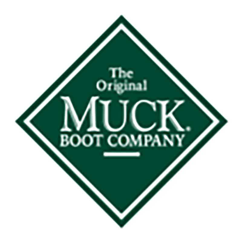 The Original Muck Boot Company Logo