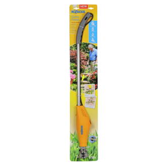 Hozelock Green Power Thermal Weeder