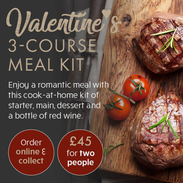 Valentines Meal Kit image 800x800px 72dpi