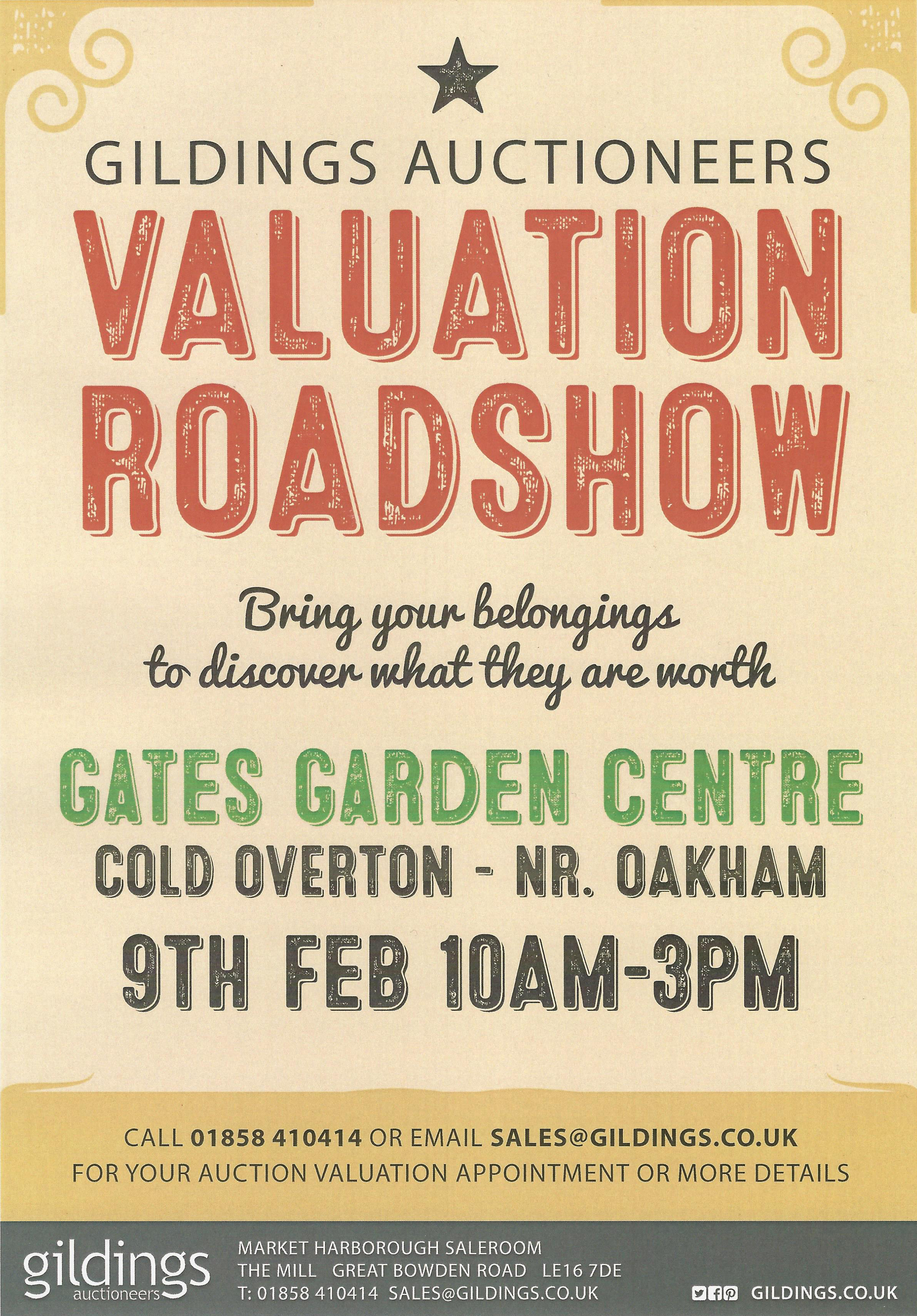 valuation-roadshow-09-february-2017