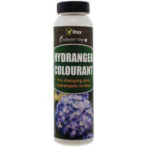 Vitax Hydrangea Colourant (500g)