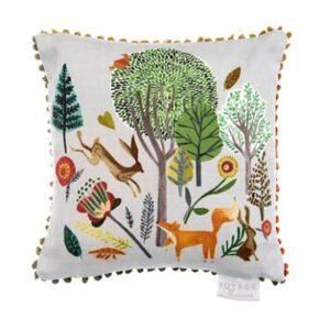 Voyage Maison Oronsay Sandstone Cushion 30 x 30