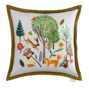 Voyage Maison Oronsay Sandstone Cushion 50 x 50