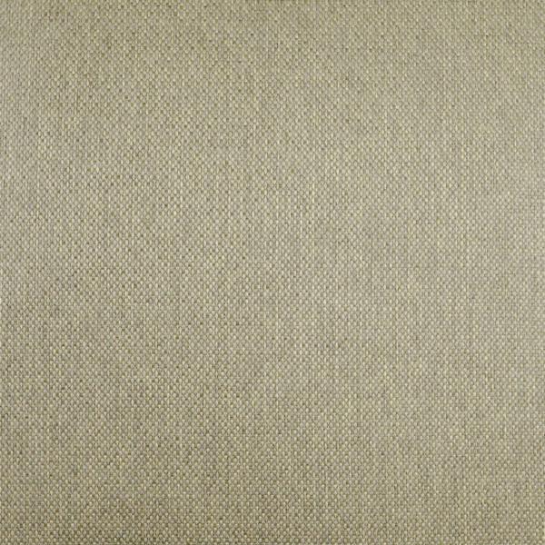 Berkeley Bistro Set Wheatgrass Cushion