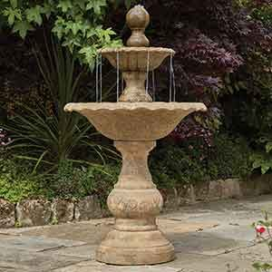 Water Features For Sale