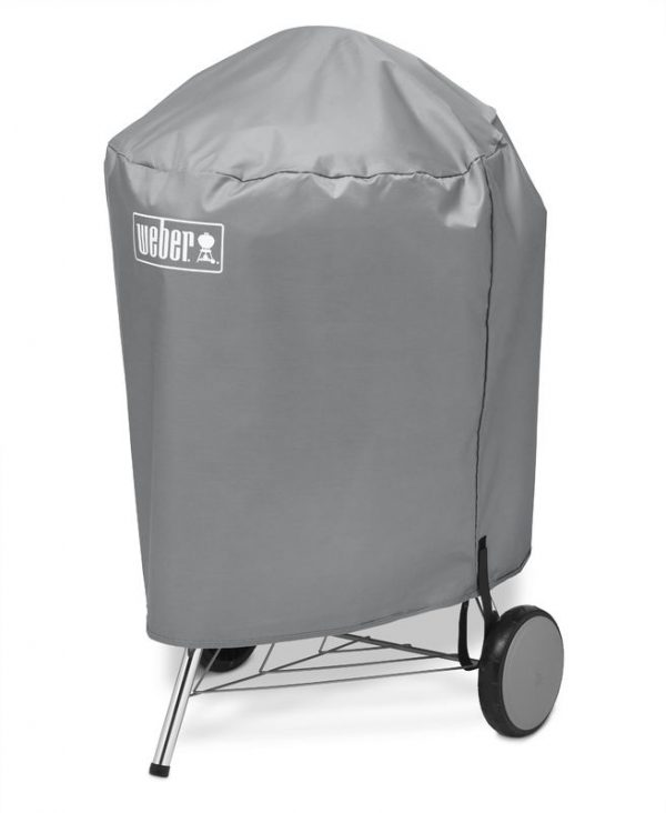 Weber 57cm Barbecue Cover