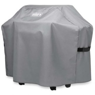 Weber Barbecue Cover to fit Genesis II 200 Series