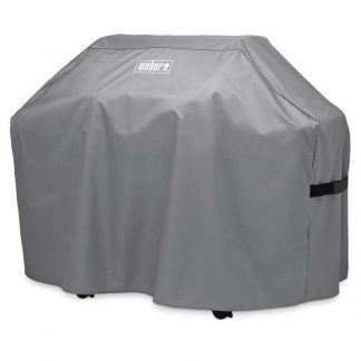 Weber Barbecue Cover for Genesis II 300 Series