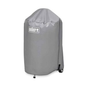 Weber Barbecue Cover for 47cm / 18″ Charcoal BBQs