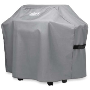 Weber Barbecue Cover for Genesis II 200 Series Gas BBQs