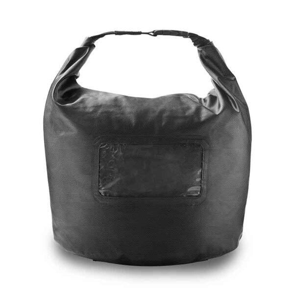 Weber Fuel Storage Bag