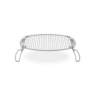 Weber Grilling Rack