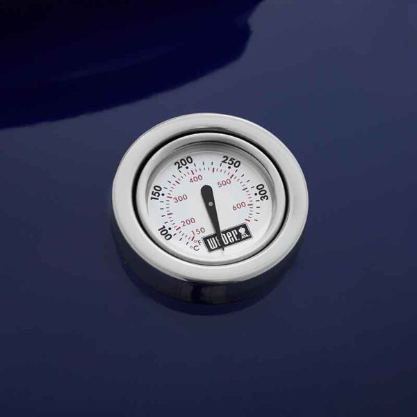 Weber Master-Touch GBS C-5750 Lid Thermometer