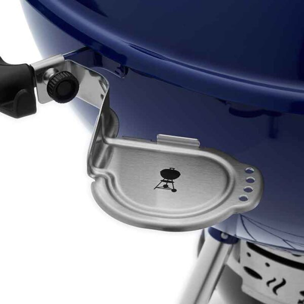 Weber Master-Touch GBS C-5750 iGrill Bracket