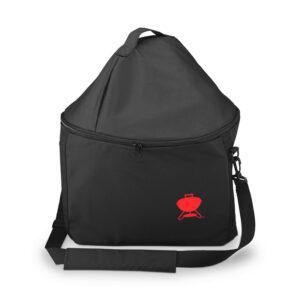Weber Premium Barbecue Carry Bag for Smokey Joe BBQs