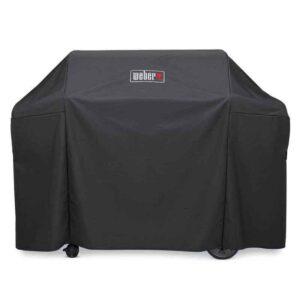 Weber Premium Barbecue Cover for Genesis II & Genesis II LX 200 Series