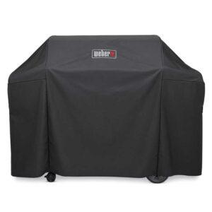 Weber Premium Barbecue Cover for Genesis II & Genesis II LX 400 Series