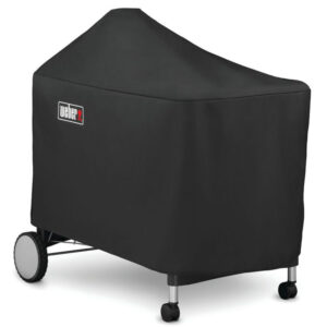 Weber Premium Barbecue Cover for Performer Premium & Deluxe 57cm