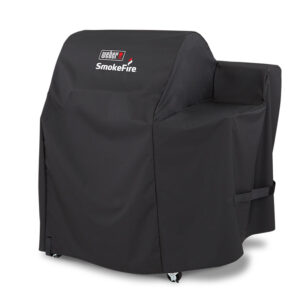 Weber Premium Barbecue Cover for SmokeFire EX4 GBS