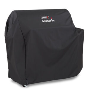 Weber Premium Barbecue Cover for SmokeFire EX6 GBS