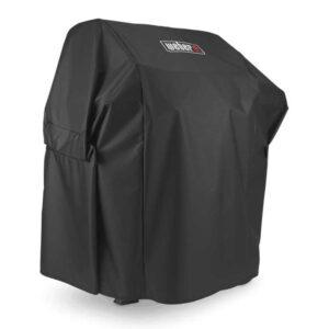Weber Premium Barbecue Cover for Spirit 200 / Spirit II 200 Series BBQs