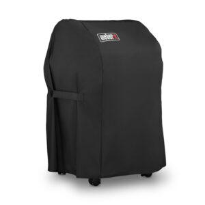 Weber Premium Barbecue Cover for Spirit 210