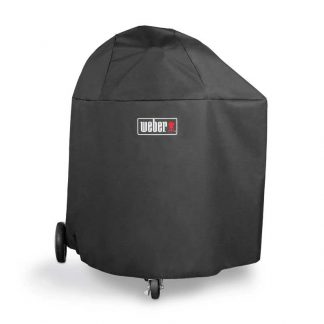 Weber Barbecue Cover for Summit Charcoal Grill