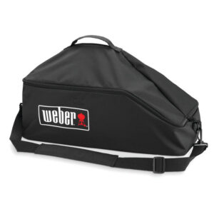 Weber Premium Carry Bag for Go-Anywhere Gas & Charcoal BBQs