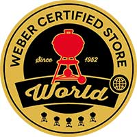 Weber World Store