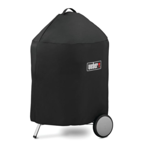 Weber Premium 57cm Barbecue Cover