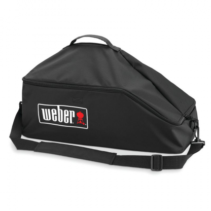 Weber Premium Carry Bag for Go-Anywhere Gas & Charcoal Barbecues