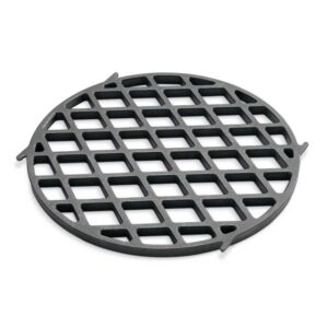Weber Barbecue Gourmet BBQ System (GBS) Sear Grate