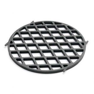 Weber GBS Cast Iron Sear Plate