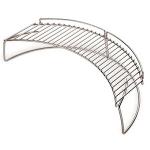Weber Warming Rack for Charcoal Barbecues
