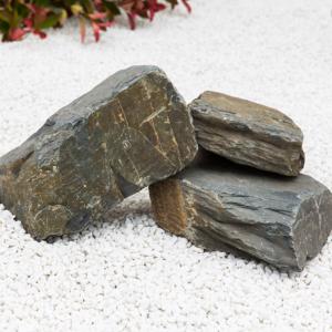 Kelkay Rockery Stone Welsh Slate
