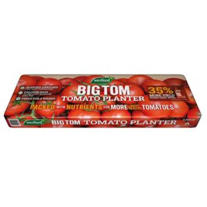 Westland Big Tom Tomato Planter (Large)