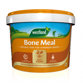 Westland Bone Meal 10kg Bucket