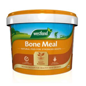 Westland Bone Meal Fertiliser